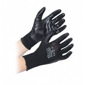 Shires All Purpose Yard Gloves