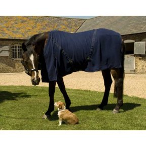 Harlequin Multi purpose Fleece Rug