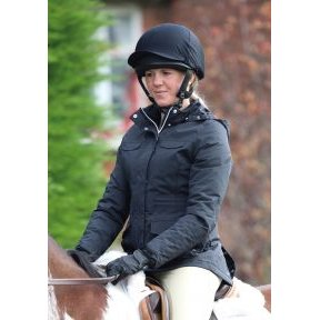 Shires Team Field Jacket