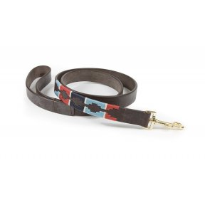 Drover Polo Dog Lead