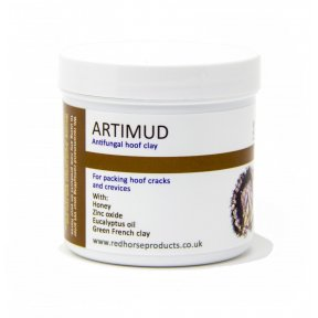 Red Horse Products Artimud