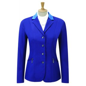 Caldene Scope Ladies Show Jacket