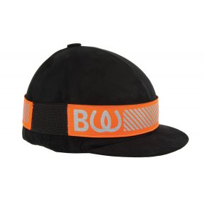 Bridleway High Visibility Hat Band