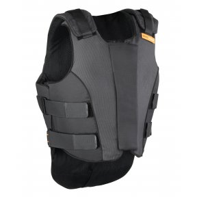 Airowear Ladies Outlyne Body Protector