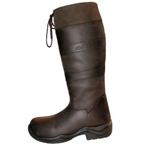 Mark Todd MK11 Country Boot