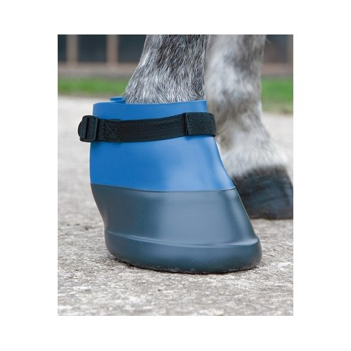 Shires Waterproof Poultice Boot