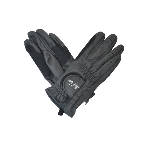 Mark Todd Adult Synthetic Riding Gloves