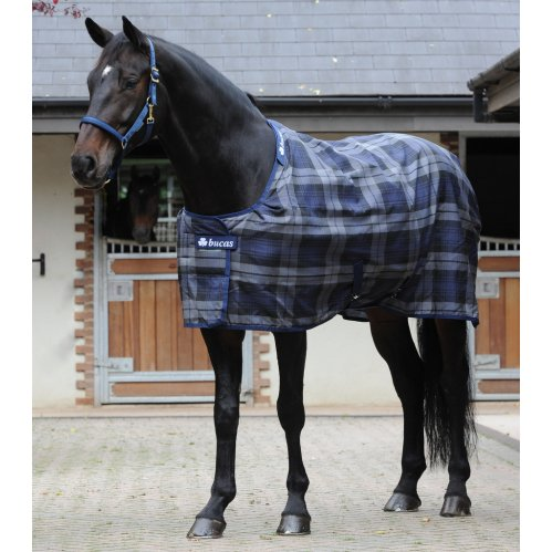 Bucas Celtic Stable Medium