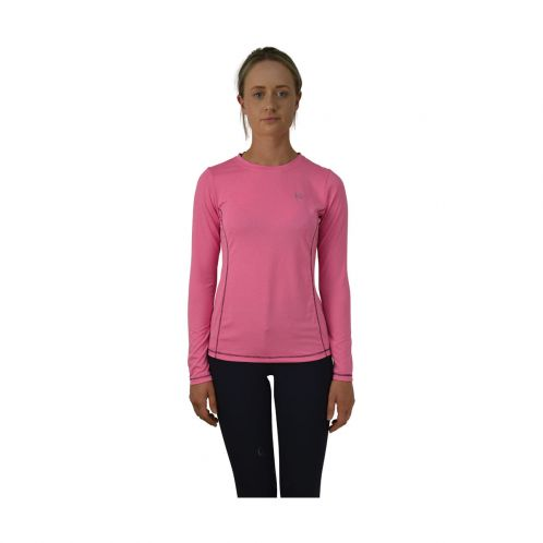 HyFashion Mizs Base Layer
