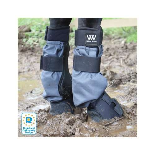 WoofWear Mud Fever Boot