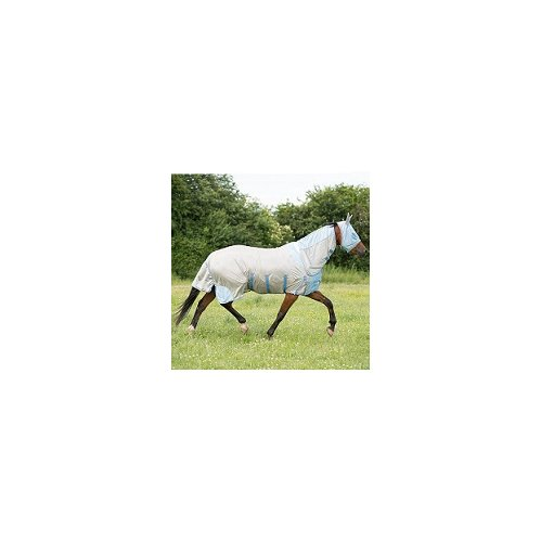 Gallop Equestrian All In One Fly Rug