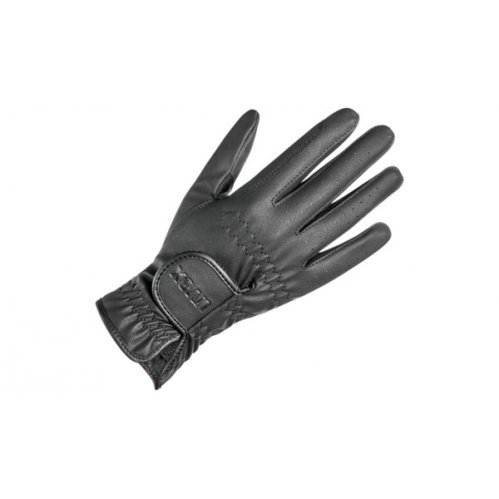 Uvex Sportstyle Junior Gloves
