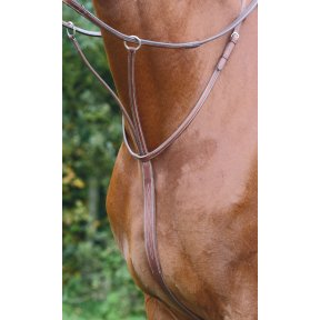 Shires Avignon Running Martingale