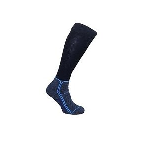 Apollo Air Thermolite Socks