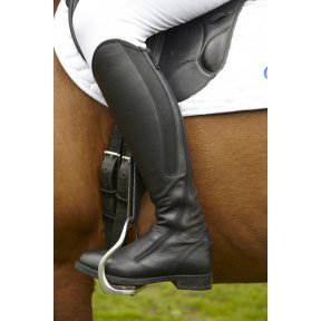 Toggi Cartwright Riding Boot