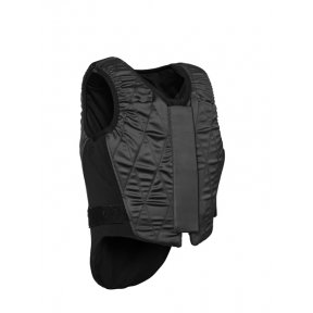 Airowear Flexion Ladies Body Protector
