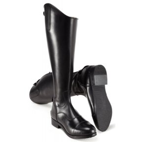 Harry Hall Edlington Ladies Boot