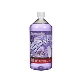Horse Health Lavender Slosh