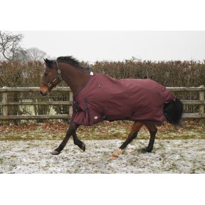 JHL Essential Lightweight Turnout Rug