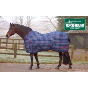 Masta Regal 425 Check Stable Rug