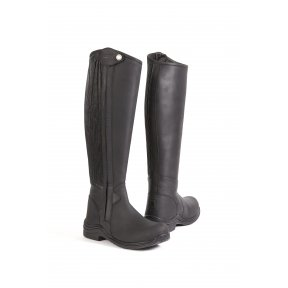 Toggi Quest Riding Boot