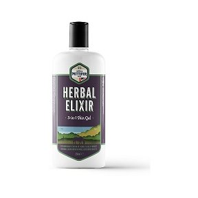 Thomas Pettifer Herbal Elixir
