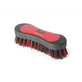 Bridleway Spotless Hoof Brush