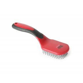 Bridleway Spotless Mane & Tail Brush