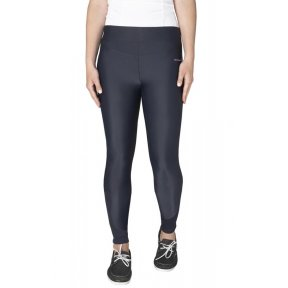 Toggi Arabian Ladies Breeches