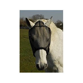 Windsor Basic Fly Mask