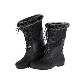 Covalliero Bergen Thermal Boots