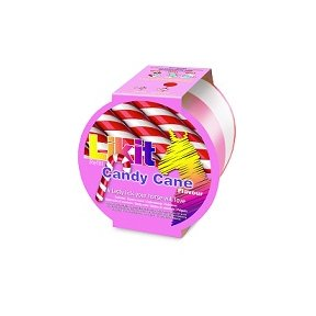 Likit Candy Cane