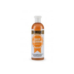Shires EZI GROOM Deep Cleaning Shampoo