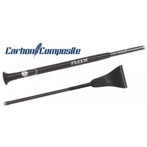 Fleck Carbon Jumping Bat