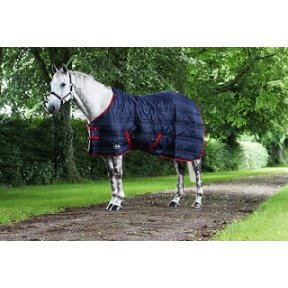 Gallop Defender200g Standard Neck Stable Rug