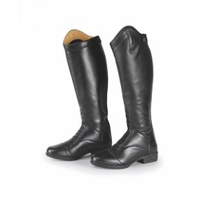 Shires Moretta Luisa Adult  Riding Boot