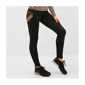 Gallop Macy Riding Tights