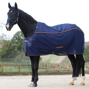 Bucas Recuptex Lite Therapy Rug