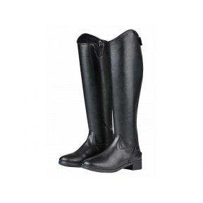 Saxon Syntovia Tall Dress Boot
