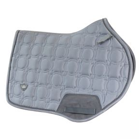 Woof Wear Vision Close Contact SaddlePad